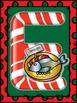 Feliz Navidad Culture  Banner