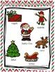 Feliz Navidad Unidad