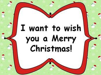 Feliz Navidad lyrics by Jose Feliciano