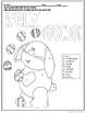 Easter Spanish Coloring Reviews for Novices