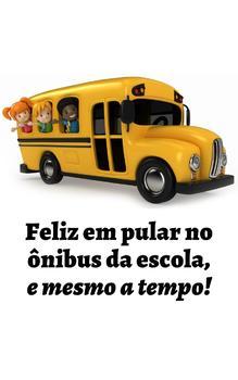 Feliz (Portuguese Edition)