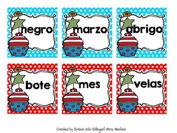 Feliz cumple Dr! sustan verbos, Alfabe, escribir; suma resta, matrices, grafica