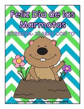 Feliz dia de las marmotas
