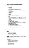 Female Reproductive System (Anatomy & Physiology Review &