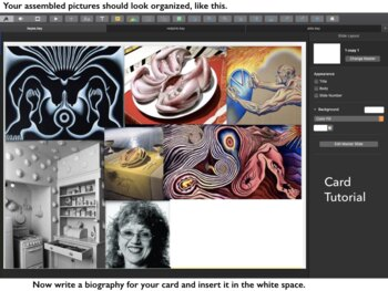 Feminist Art - Art History - Conceptual - Performance - 164 Slides