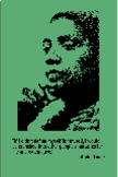 Feminist Poster Series: Audre Lorde