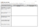 Fences Movie Worksheets - Play/Film Comparison Activity