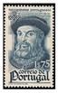 Ferdinand Magellan Word Search