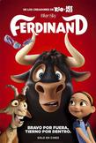 Ferdinand Movie Questions in Spanish. Ole, el viaje de Ferdinand. Corridas toros