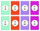 Fergie The Nerdie ADVANCED (equivalent fractions)