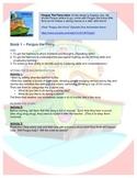 Fergus Ferry Book Lesson Plans