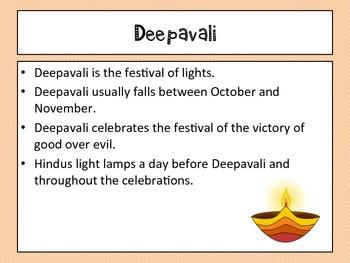 Festivals in Asia
