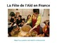 Festivals in France / Eid in France / Eid in Morocco / Celebrations in France