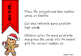 Festive Addition & Subtraction Word Problems {year2tastic}