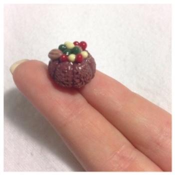 Festive Earrings for Teachers