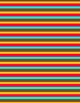 Digital Background Papers - Horizontal Stripes