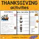 Festivities bundle: Halloween / Guy Fawkes / Thanksgiving