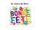 Fetes / Festivals / Celebrations / Family celebrations