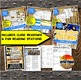 Feudal or Medieval Europe Complete Unit Plan History Activity Lesson Bundle