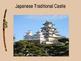 Feudal Japan Castles