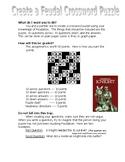 Feudalism Crossword Project
