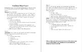 Feudalism Mini-Project