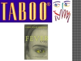 Fever 1793 Taboo! Review Game