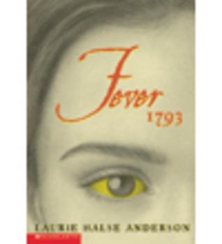 Fever 1793 Test