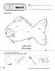 Ff: Fish, Fence