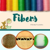 Fibers: A Flexible Foundation