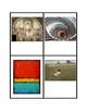 Fibonacci - Art and Architecture Cards