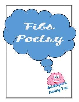 Fibs Poetry