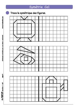 Fichier symétrie 1 Ce1