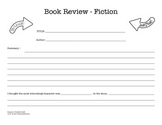 Fiction Book Review