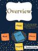 Fiction Literature Circles