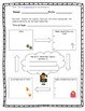 Fiction & Non-Fiction Graphic Organizers Freebie!