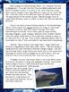Fiction & Nonfiction Test Prep - Sharks