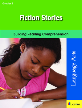 Fiction Stories