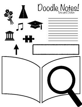 Text Analysis - Printable