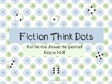 Fiction Think Dots