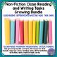 Fiction and Non-Fiction MEGA Bundle: 33 Teaching Units and
