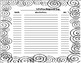 Fiction and Non-Fiction Reading Response Cards and Student Log Sheets