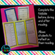 Fiction and Non-Fiction Reading Skills, Comprehension and