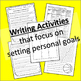 Compare and Contrast Activites