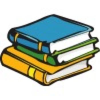 SMARTboard Fiction and Non Fiction Sort