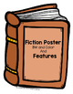 Fiction and Non-Fiction Text Feature  Sorts