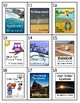Fiction or Nonfiction Game