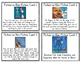 EDITABLE Fiction-vs-NonFiction Task Cards with Cooperative