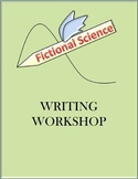 Fictional Science Writing Workshop