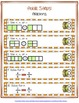 Fractions Fiddle Strips! Game